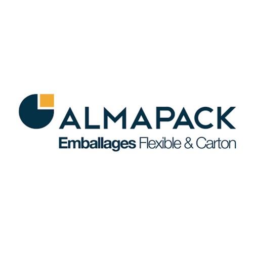 ALMAPACK