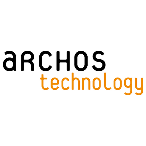 Archos Technology