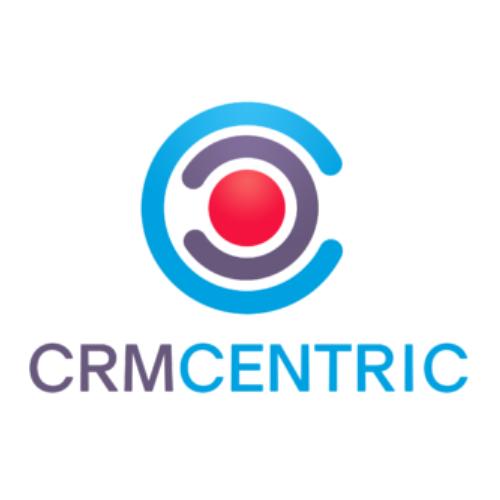 CRM Centric