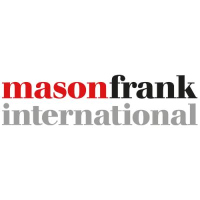 Masson Franck