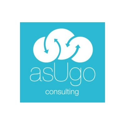 asUgo consulting