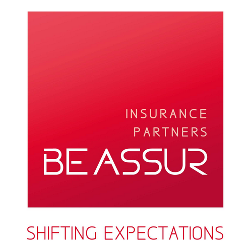 Be Assur