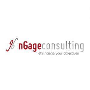 nGage Consulting