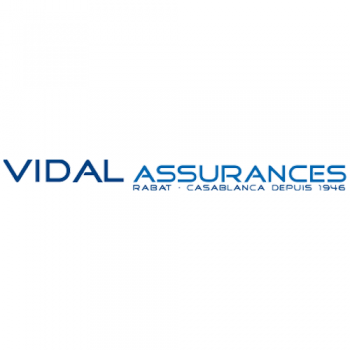 Vidal Assurance