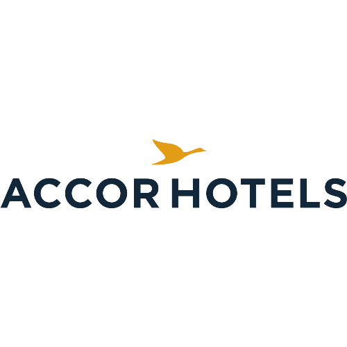 AccorHotels_Logo