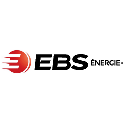 ebs energie