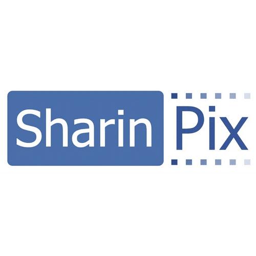 sharingpix