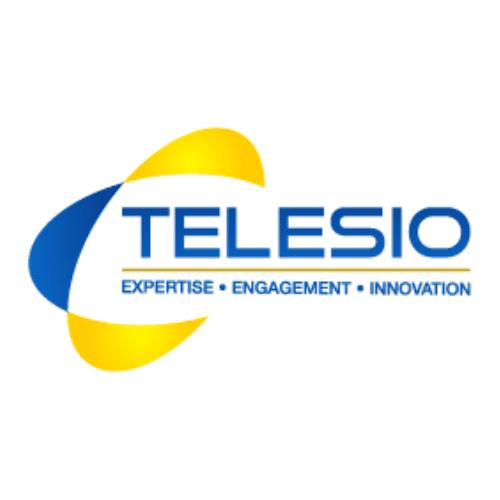 telesio-logo